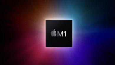 صورة أبل تعلن عن معالج جديد لأجهزة ماك هو الأسرع في العالم