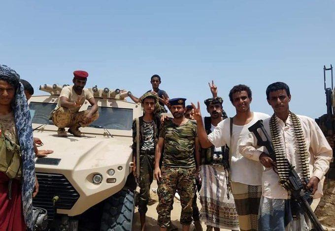 صورة هكذا ينفذ الإصلاح اتفاق الرياض وبهذه التعزيزات