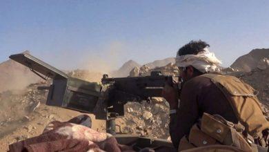صورة أحصنة طروادة الحوثية تتّجه جنوبا!