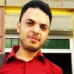 أحمد شوقي أحمد