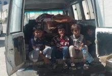 """صورة أخر مستجدات جريمة مقتل ختام العشاري """"تفاصيل هامة"""""""