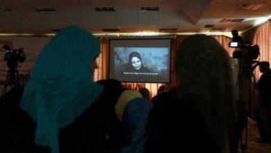 صورة لأول مرة في اليمن: أكاديمية قُمرة.. مبادرة لتشجيع صناعة السينما