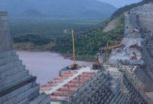 صورة إثيوبيا تعلن أين وصلت أزمة سد النهضة وكم وصلت نسبة البناء فيه حتى الان؟
