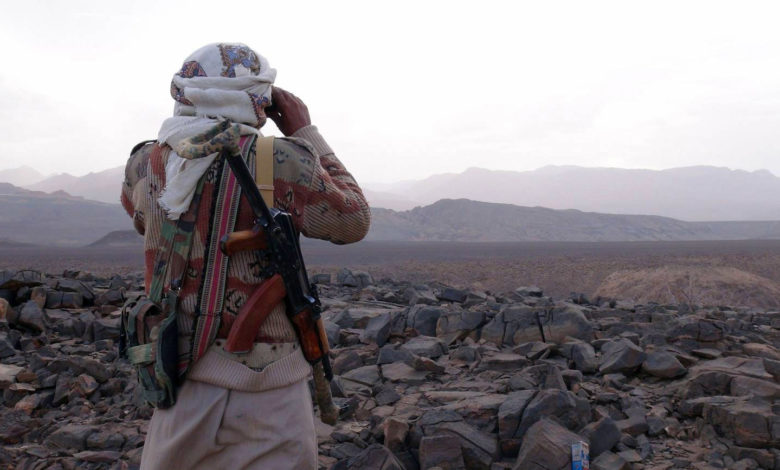 """صورة إخوان اليمن واتفاق الرياض: درس تطبيقي في التقيّة """"استراحة مؤقتة قبل استئناف معركة السيطرة على الجنوب"""""""