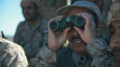 صورة الإخوان وحرب الكُرات الملتهبة والمؤامرة القادمة في اليمن