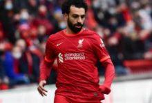 صورة الأكثر شراء.. تعرف على سعر محمد صلاح في فانتازي الدوري الإنجليزي