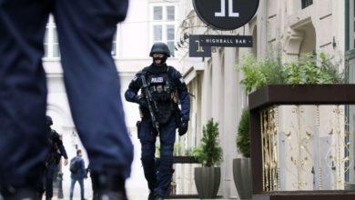 """صورة الإخوان يهاجمون هيئة كبار علماء السعودية """"عين على أوروبا وأخرى على الرياض"""""""