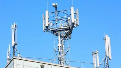صورة عودة شبكات الهاتف النقال و الانترنت للعمل مجددا في مأرب وحضرموت