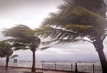 صورة الشوافي يكشف عن أهم مؤشرات الطقس خلال الأيام المقبلة