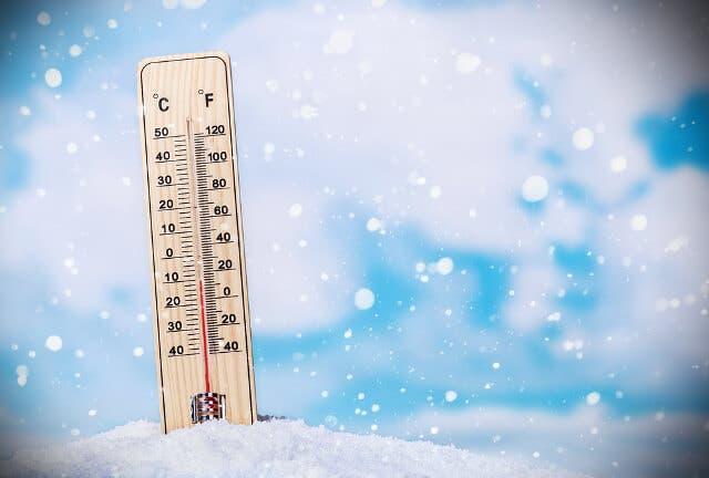 تحذير عاجل من الارصاد الجوية للمواطنين في هذه المحافظات