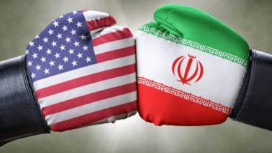 صورة هل ينفجر الاشتباك الأميركي – الإيراني؟