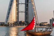 صورة البحرين تستجيب لطلب تسهيل اقامات وزيارات المهاجرين اليمنيين في دول الخليج
