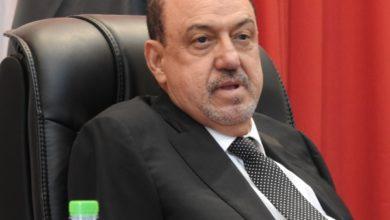 صورة هيئة رئاسة البرلمان: الحكم بإعدام نواب والتصعيد الأخير يمثل رداً حوثياً واضحا على دعوات السلام