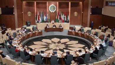"""صورة البرلمان العربي يصدر بيان هام حول اليمن """"ماذا قال عن الحوثي؟"""""""