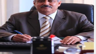 صورة إختيار هذة الشخصية اليمنية ضمن 100 شخصية عربية مؤثرة خلال 2020