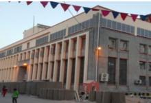 صورة الخزانة الإمريكية تقر إضافة أكبر بنكين يمنيين للقائمة السوداء (الأسماء)