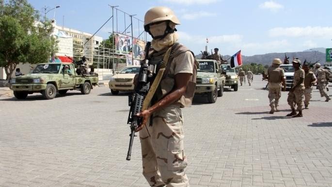 المجلس الانتقالي: الانتصار الحقيقي على مليشيات الحوثي يتمثل في تنفيذ اتفاق الرياض