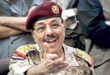 صورة قرارات الجنرال والتفوق الحوثي ميدانيا