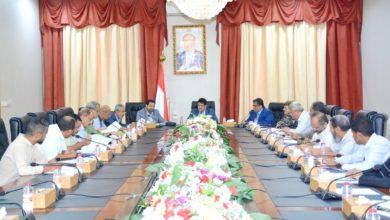صورة الحكومة تعلن رسميا موعد إجلاء المواطنين اليمنيين العالقين في الهند