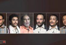 """صورة """"الكل مقابل الكل"""".. الحوثي يتنصل من تعهدات ستوكهولم لمحادثات الأسرى """"تخلى عن الزنابيل ويطالب بدلا عنهم بجثة قنديل"""""""