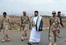 """صورة كواليس الصراع الحوثي بين جناحي صعدة وصنعاء """"تفاصيل"""""""