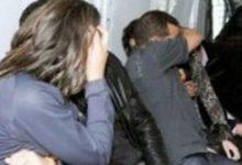 """صورة الرذيلة والإبتزاز الجنسي يفجر خلافات حادة بين قيادات حوثية من الصف الأول """"أسماء وتفاصيل فاضحة"""""""