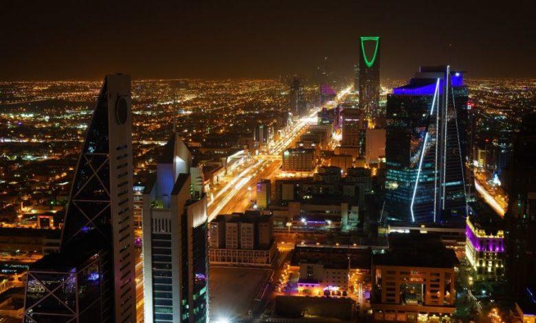 صورة فيديو.. بيان عاجل للتحالف العربي بقيادة السعودية حول الانفجارات في الرياض