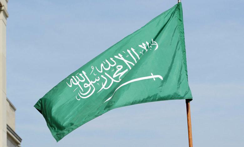 صورة لماذا اقرت السلطات السعودية منع اليمنيون من العمل في عسير ونجران وجيزان ؟