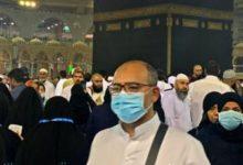 """صورة إعلان هام للسعودية حول الاحترازات الصحية ضد كورونا """"بشرى سارة للمغتربين"""""""