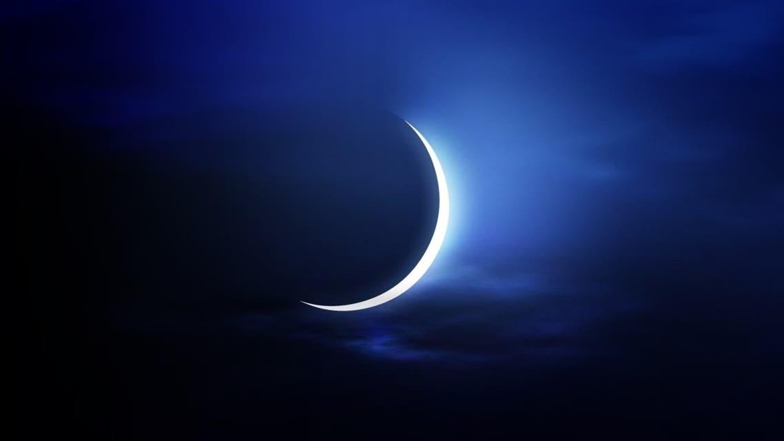 """عاجل: السعودية تعلن رسميا موعد أول أيام رمضان المبارك """"هل هو الاثنين أم الثلاثاء؟"""""""