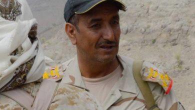 صورة لماذا أعلن قائد اللواء 35 مدرع تأجيل فعالية الذكرى الأولى لاستشهاد القائد اللواء ركن عدنان الحمادي؟