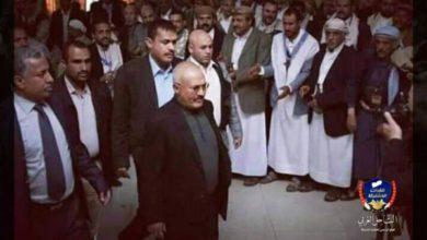 """صورة الطريق إلى ديسمبر.. أو ما ليس مطروقاً في قصة """"الحوثيين"""" و """"صالح"""""""