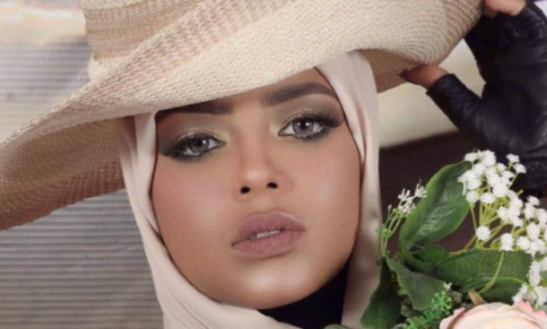 صورة منظمة دولية تطالب الحوثيين بعدم فحص عذرية انتصار الحمادي وتحذر من تعنيفها جنسيا
