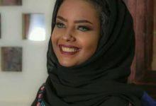 صورة تعرف على القرار المفاجيء لمحكمة غرب صنعاء بقضية الفنانة انتصار الحمادي