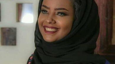 صورة الحوثيون يرفضون طلب النيابة حول الفنانة المختطفة انتصار الحمادي ومحاميها يطالب بالإفراج عنها