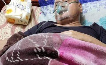 صورة التصفية بالسم.. آخر اغتيالات الحوثي لقيادات جناحه السياسي