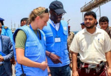 """صورة من هي قيادات الحوثي الجديدة المعاقبة دوليا؟ """"أسماء وتفاصيل"""""""