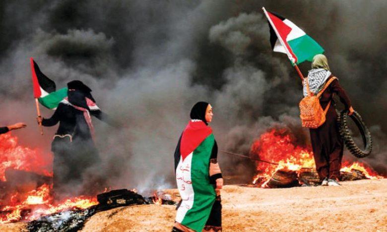صورة الإمارات تستضيف اجتماعاً طارئاً لرؤساء البرلمانات العربية لبحث الأوضاع في القدس والأقصى