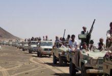صورة الشرعية تتهم الحوثي رسميا برفض الحل السياسي وعرقلة جهود السلام وإعلان التصعيد العسكري