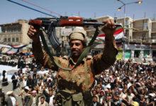 صورة اليمنيون ضحية للإسلام السياسي السني والشيعي
