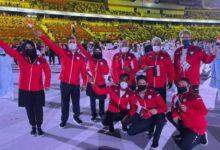 صورة تفاصيل مشاركة اليمن في أولمبياد طوكيو والآمال المشروعة