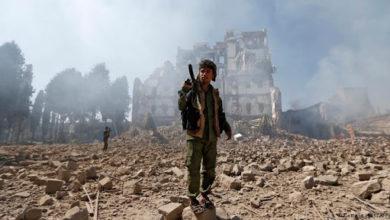 صورة اليمن.. والمعادلة الدولية الجديدة