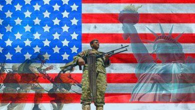 صورة عن الموقف الأميركي من الحوثيين