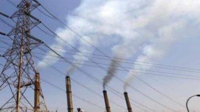 صورة أين وزير الكهرباء ومحافظ الحديدة مما يحدث لأهل الخوخة؟
