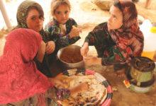صورة برنامج الأغذية العالمي: 16 مليون يمني يسيرون نحو المجاعة وسنضطر لقطع المساعدات