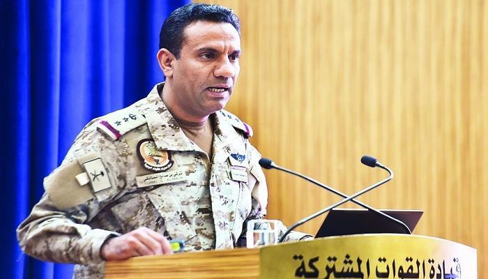 بعد ساعات من استهداف الحوثيين مطار أبها