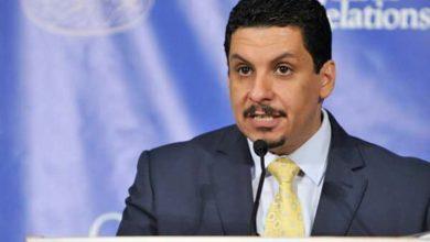 صورة اليمن ترحب بالإعفاءات الأمريكية للمنظمات الإغاثية من العقوبات المتعلقة بتصنيف الحوثيين