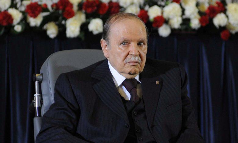 صورة إعلان عاجل قبل قليل عن وفاة رئيس دولة عربية