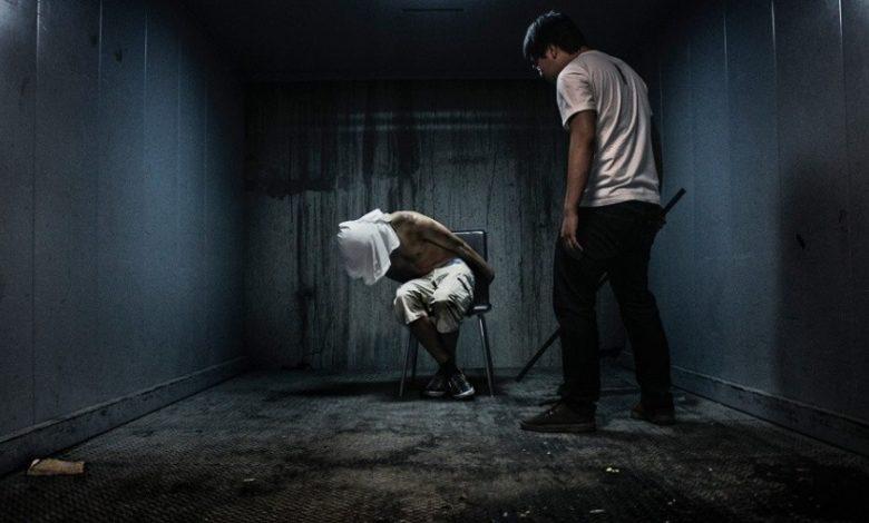 """صورة سجون مليشيات الحوثي السرية.. الداخل إليها مفقود والخارج منها مولود """"مقتل مختطف جديد تحت التعذيب الوحشي"""""""