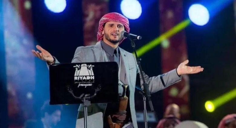 """صورة تعرف على المنصب الجديد للفنان حسين محب """"تفاصيل"""""""